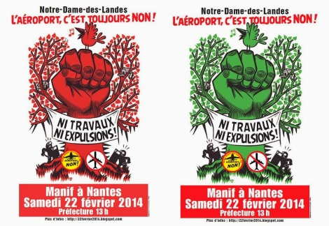 2014-02-22_Manif_Affiches