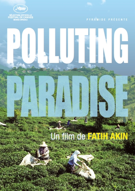 Polluting-Paradise-affiche