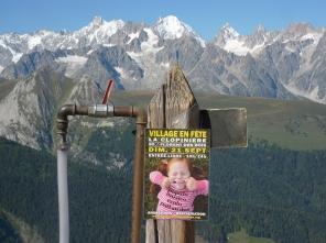 en suisse...