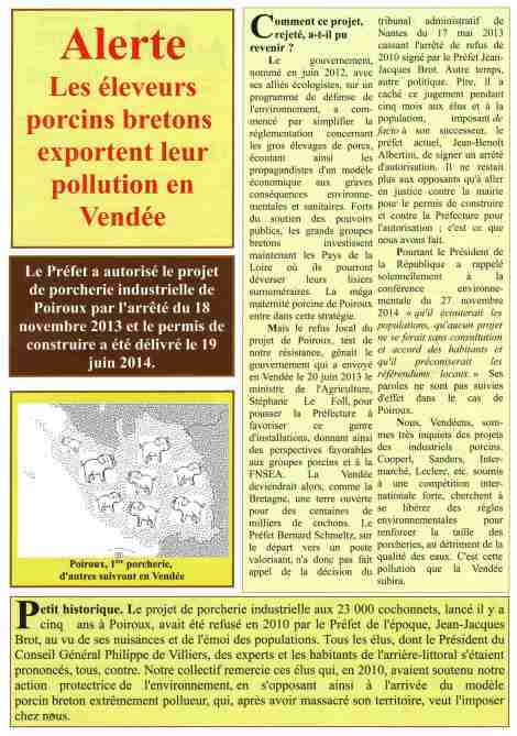2014-12-29 tract rectoa