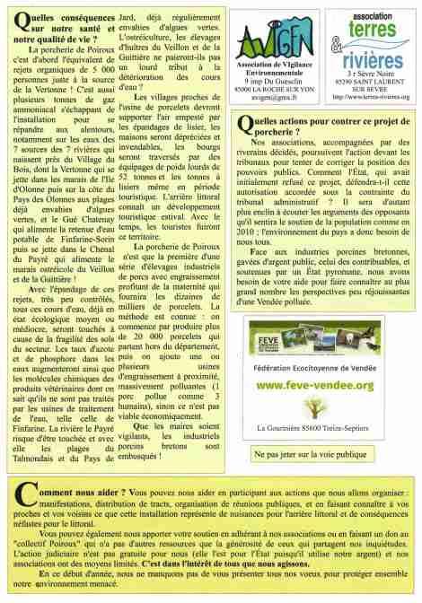 2014-12-29 tract versoa