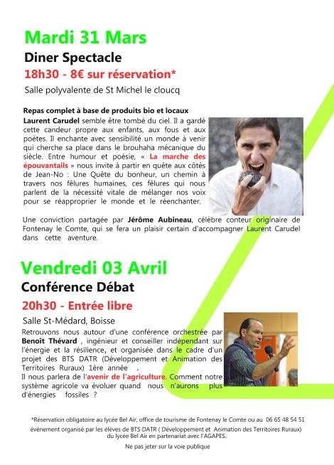 autre flyer_Page_2