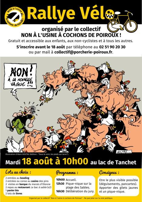 Affiche rallye_lourd