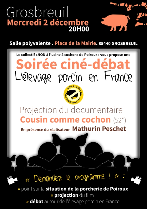 AfficheprojectionV2