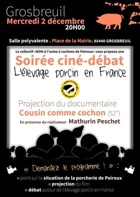 AfficheprojectionV2
