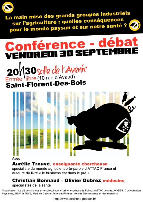 Affiche30septV2WEB