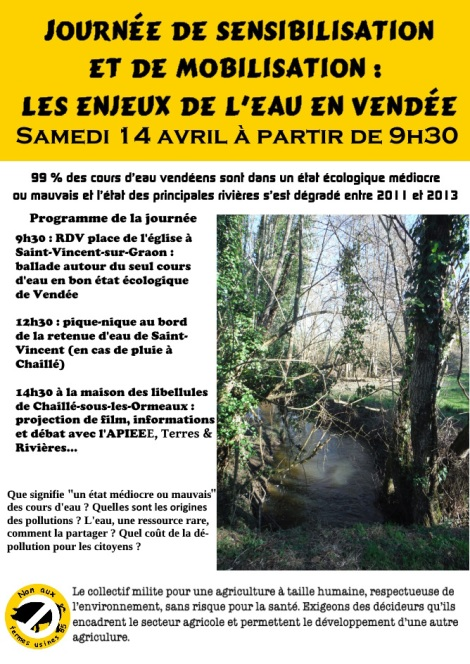 tract-14-avril-2018