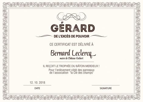 gerard-2018-exces-de-pouvoir