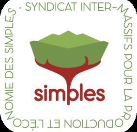 Syndicat professionnel de productrices et de producteurs de plantes aromatiques et médicinales
